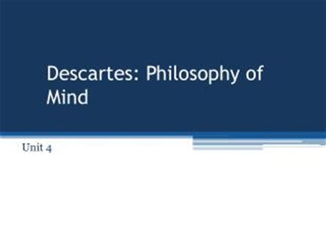 How to write a philosophy paper Messiah, a private