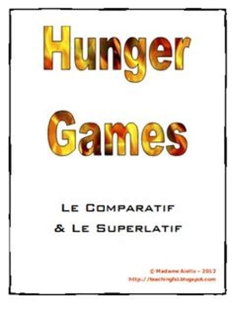 Essay: The Hunger Games novel - Essay UK Free Essay Database