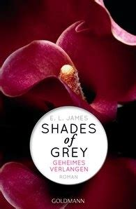 50 shades of grey literature review book